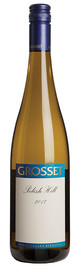 Grosset, Polish Hill, Clare Valley, South Australia 2017