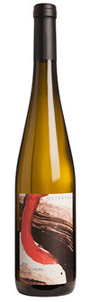 Domaine Ostertag, Muenchberg Grand Cru Riesling, Alsace, Grand Cru, France 2014